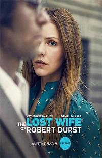 Ver Película La esposa perdida de Robert Durst (2017)