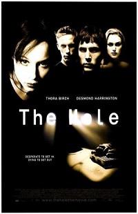 Ver Película En lo profundo (2001)