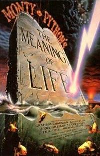 Ver Película El sentido de la vida (1983)