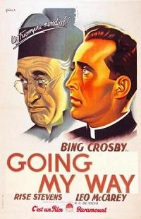 Ver Película El buen pastor (1944)