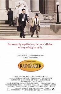 Ver Película El poder de la justicia (1997)