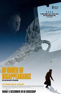 Uno tras otro (In Order of Disappearance)