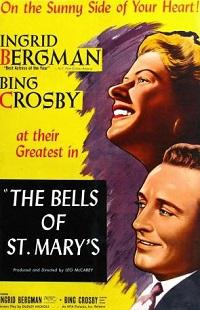 Ver Película Las campanas de Santa María (1945)