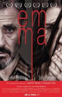 Ver Película Emma (2017)
