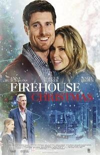Ver Película Navidad al rescate (2016)