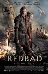 Ver Película La leyenda de Redbad (2018)