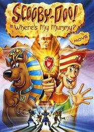 Ver Película ¡Scooby Doo! en el Misterio del Faraón (2005)