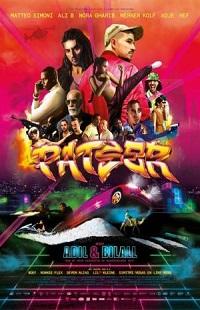 Ver Película Gangsta (2018)