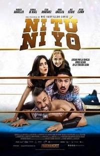 Ver Película Ni tú ni yo (2018)