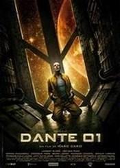 Ver Película Dante 01 (2008)
