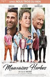 Ver Película Mala hierba (2018)