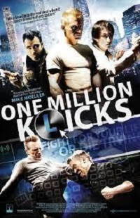 Ver Película One Million K(l)icks (2015)
