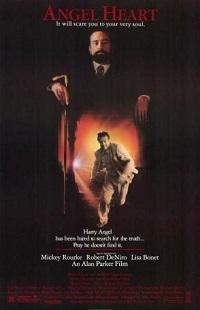 Ver Película Corazón de ángel (1987)