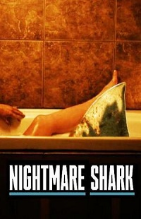 Ver Película Tiburon de pesadilla (2018)