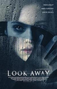 Ver Película No mires (2018)