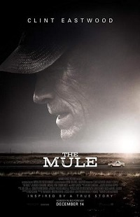 Ver Película La mula (2018)