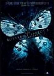 El efecto mariposa 3