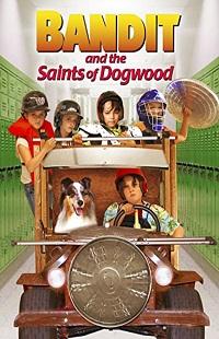 Bandido y los santos de Dogwood