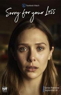 Ver Película Lo siento por su pérdida (2018)
