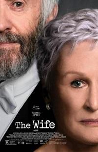 Ver Película La buena esposa (2017)