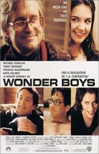 Ver Película Loco fin de semana (2000)