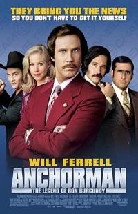 Ver Película Al diablo con las noticias (2004)