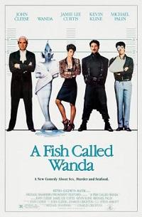 Ver Película Los enredos de Wanda (1988)