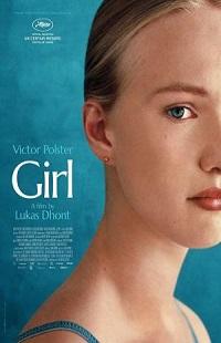 Ver Película Girl (2018)