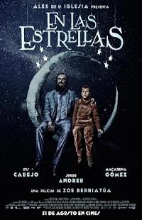 Ver Película En las estrellas (2018)