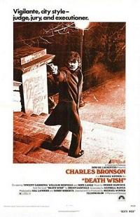 Ver Película El vengador anónimo (1974)