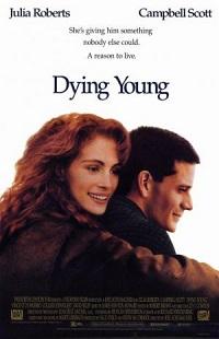 Ver Película Todo por amor (1991)