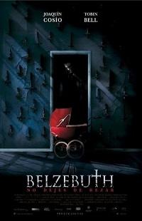 Ver Belzebuth HD - 4k