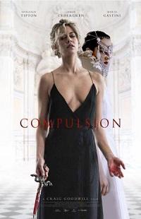 Ver Película Compulsion (2016)