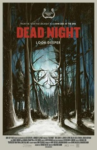 Ver Película Dead Night (2018)