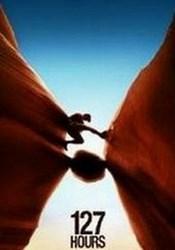 Ver Película 127 horas (2010)