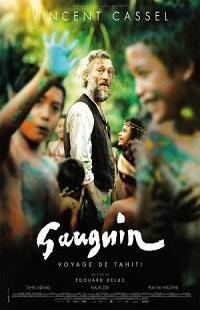 Ver Película Gauguin: Viaje a Tahiti (2017)