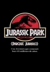 Ver Jurassic Park