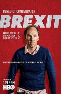 Ver Película Brexit (2019)