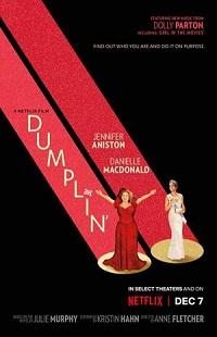 Ver Película Dumplin' (2018)