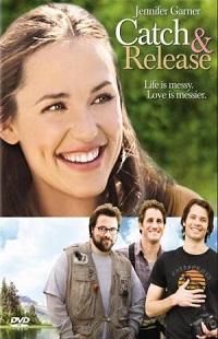 Ver Película Las vueltas de la vida (2006)