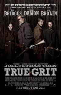 Ver Película Temple de acero (2010)