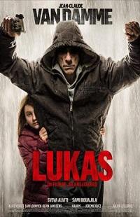 Ver Película Lukas (2018)