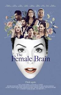 Ver Película El cerebro femenino (2017)