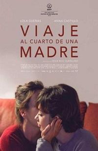 Ver Película Viaje al cuarto de una madre (2018)