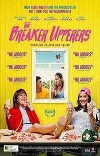 Ver Película Las separadoras de parejas (2018)