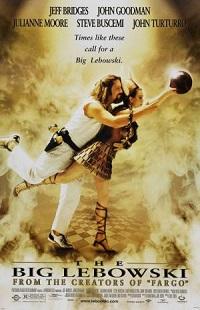 Ver Película El gran Lebowski: Identidad peligrosa (1998)