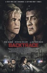 Ver Película Amnesia (2018)