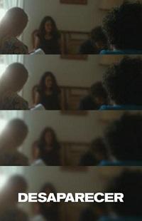 Ver Película Desaparecer (2018)