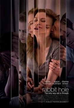 Ver Película El laberinto (2010)