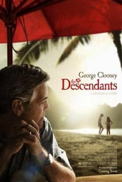 Ver Película Los descendientes (2011)